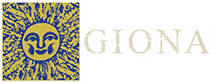 Azienda agricola Giona Salina Logo