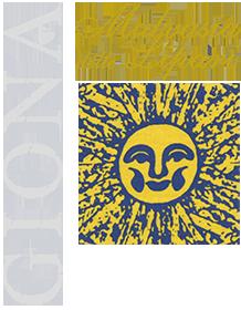Azienda agricola Giona Salina Retina Logo